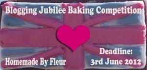 Jubilee Baking