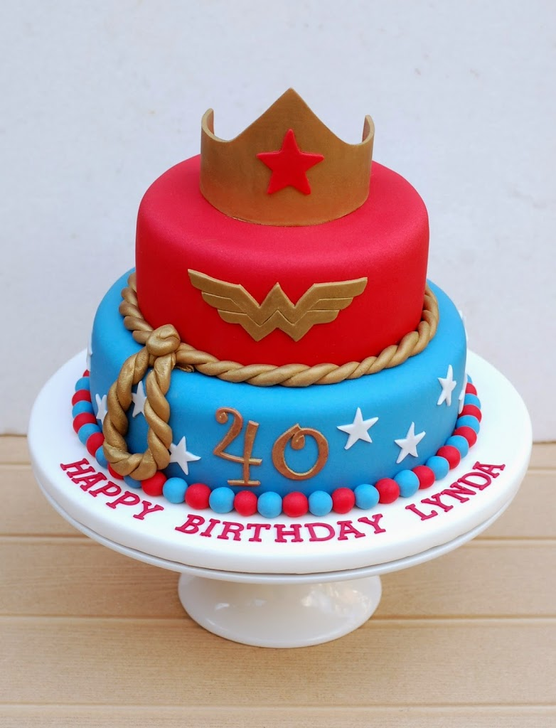 Lynda S Celebration Cakes