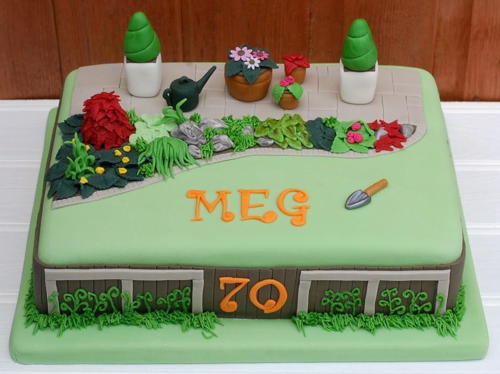 Birthday Cake Catch Up featuring Paw Patrol Postman Pat a